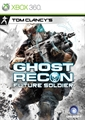 Ghost Recon: Future Soldier™