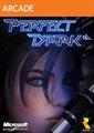 Perfect Dark