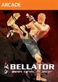Bellator: MMA Onslaught
