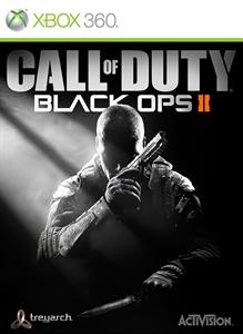 Call of Duty®: Black Ops II: Nuketown Zombies