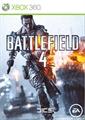 Battlefield 4™ Ultimate Shortcut Bundle
