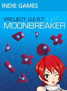 Project Gert: Moonbreaker