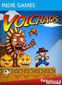 VolChaos