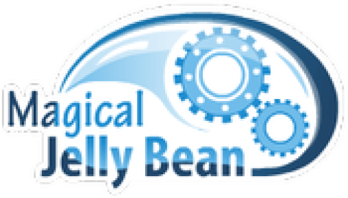 Keyfinder Magical Jelly Bean latest version free download