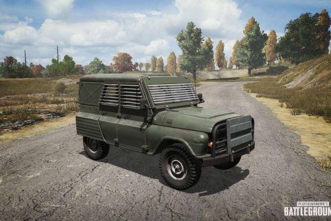 new-vehicle-uaz-sanhok