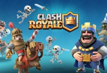 clash-royale-Mod-APK-Latest