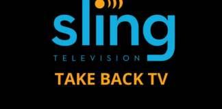 sling-television