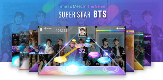 superstar-bts-game