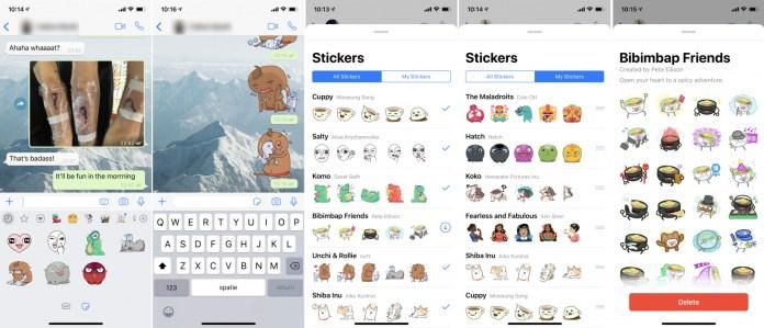 WhatsApp-sticker-screens