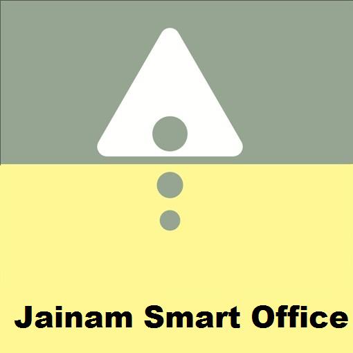 jainam-smart-office-online