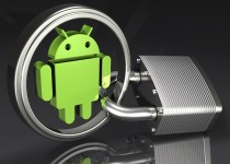 Logo- Automatically unlock smartphone