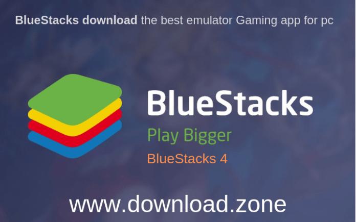 bluestacks-4