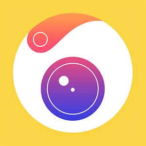 Camera360 Logo