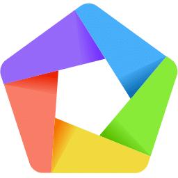 Memu logo