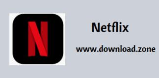 Netflix App Free Download