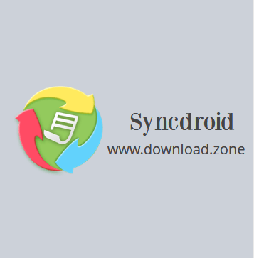 Syncdroid Picture