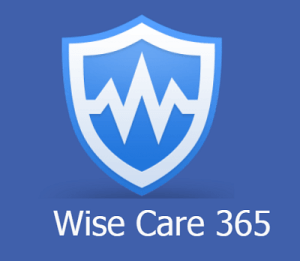 wise care 365 images