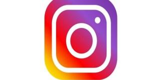 instagram app (532 x 460)