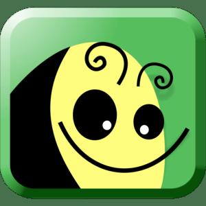 freeplan logo
