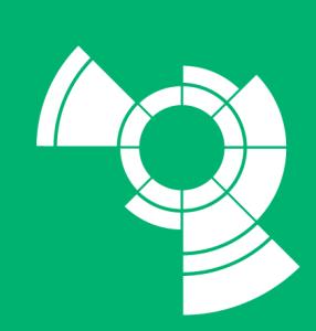boxcrptor logo