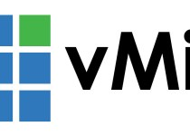 vMIx image