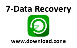7-Data-Recovery-pic