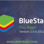 BlueStacks-2