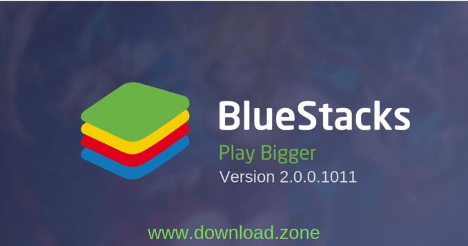 BlueStacks-2