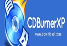 CDBurnerXP-image (535 x 420)
