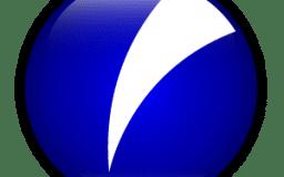 Core-FTP-icon