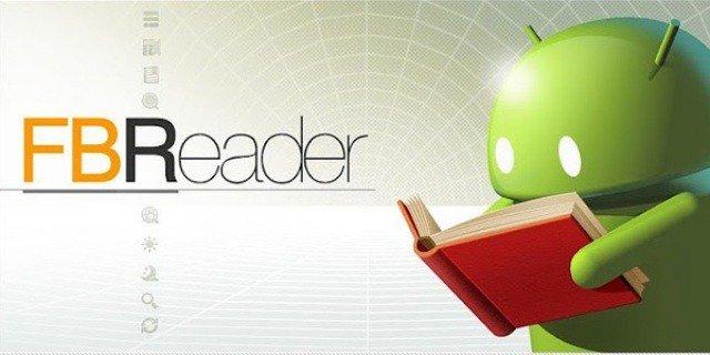 fb-reader