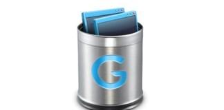 GeekUninstaller image (535 x 410)