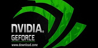 NVIDIA Geforce Exeperience picture (535 x 455)