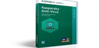 Kaspersky pic main