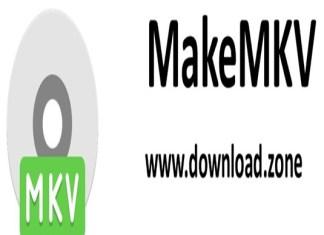 MakeMKV picture