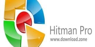 HitmanPro images