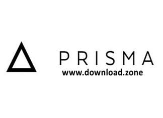 prisma Picture3 (535 x 455)