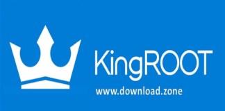 KingRoot image