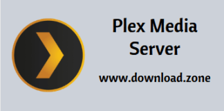 Plex Media Server Software Free Download