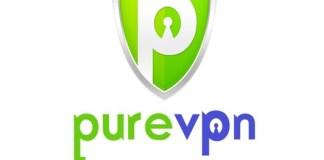 PureVPN main image1