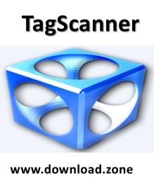 TagScanner image