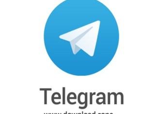 Telegram for desktop img (535 x 455)
