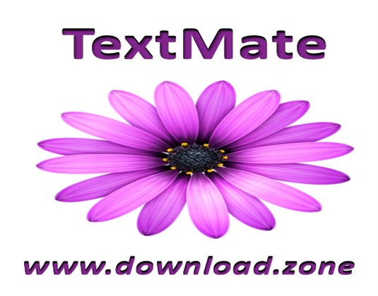 TextMate image (535 x 420)