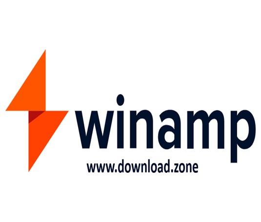 WINAMP535 GRATUIT TÉLÉCHARGER PRO