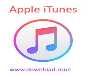 iTunes Player (532 x 450)
