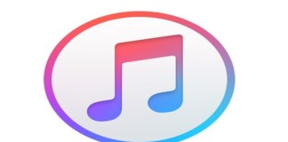 iTunes Player (532 x 450)
