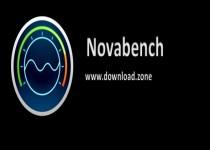novabench image1