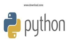 python image 1