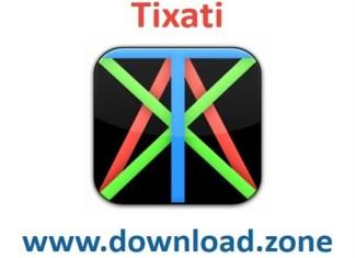 tixati (535 x 455)