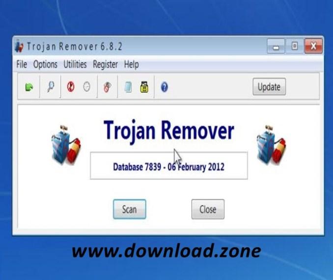 trojan-remover picture